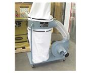 Dust Collector 1.5hp 1micDelta