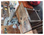 Rockwell Delta Super 900 Radial Arm Saw For Sale