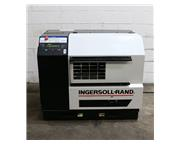 25HP Motor Ingersoll-Rand SSR-EP 25 AIR COMPRESSOR, Air Cooled, Rotary Screw, Low Sound En