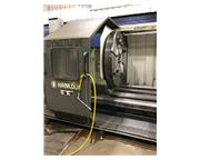 "Hankook Dynaturn 67"" x 196"" CNC Lathe"