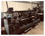 2003 Kingston Model HD-2290 Engine Lathe