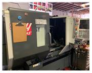 "HAAS, ST-30SSY, 31.75"" SWING, 16"" MAX. PART DIA, 10"" Chk, NE"