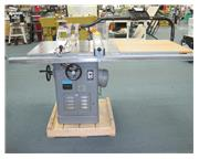 Cab Saw 10x36 5/1 RT Rockwell